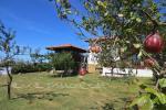 Casa Rural LA POMARADA DEL MAR