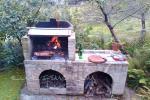 foto2 Casa Capra