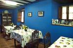 foto Casa Rural La Corrolada