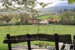 foto2 Casa de Aldea El Correntiu