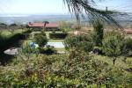 foto2 Casa Rural La sayuela