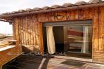 Casa Rural La Araña