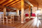foto2 Casa Rural La Casona de Ortigosa