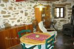 foto3 Casa Rural Albadán