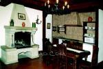 foto3 Casa Rural Tio Claudio I Y II