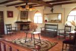 foto3 Isla del Burguillo