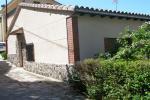 foto2 Casa Cuevas