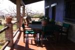 foto2 Casa de campo La Guaña