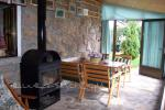 foto3 Casa Rural Los Ciegos