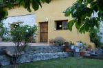 foto2 Casa Rural De Gredos