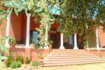 foto3 Casa rural Romana