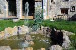 Casa Rural Masia Ca l'Agustinet