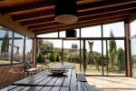 foto2 Casa Rural Cal Closca