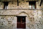 Casa Rural Casa de la Judería