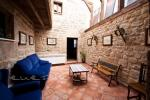Foto3 Casa Rural Caminos del Cid Burgos Castilla y León