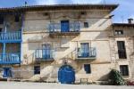 foto3 Casa Rural Casa de Lolo y Vicent