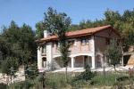 Casa Rural Montealegre
