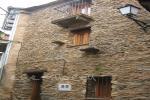 foto2 Casa Rural de las Seis Cabritas