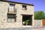 foto3 Casa Rural Las Llares