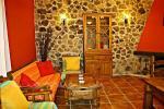 foto2 Casa Rural La Cabrera