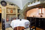 foto2 La Casa de Luis