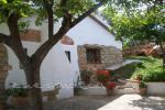 foto2 Casa Rural Casa Almajar