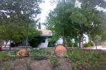 foto2 Casa rural Los Cántaros
