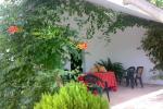 foto3 Casa rural Los Cántaros