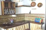 foto2 Casa Rural La Tinaja