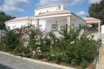 foto3 Casas Finca las Brisas