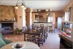foto3 Casa Rural Tierra Alta