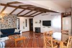 foto3 Casa Rural El Villar