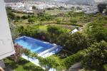 foto2 Casa Brígida