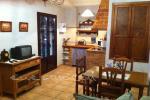 foto2 Apartamentos Rurales Iptuci