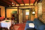 foto2 Casa Rural El Molino de Bonaco