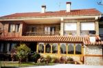 foto2 Casa Rural Avemar
