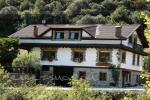 foto2 Viviendas Rurales Valverde