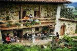 El Pilon Casa Rural