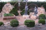 foto Casa Rural Lomillas