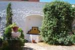 foto3 Las Tinajas