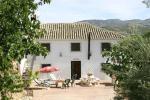 foto2 Casa Rural Las Chozas