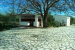 Casa Rural Cortijo las Rosas
