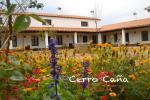 Cerro Caña