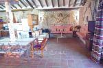 foto2 Casa rural Cortijo Las Gregorias
