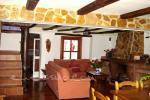 foto3 Casa Eufemia