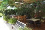 foto2 Paraje La Salinilla