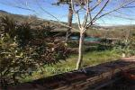 foto Casa Rural LAS ALBERQUILLAS