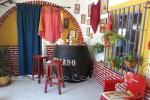 foto3 Refugio Villa Isabel