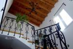 Foto2 Casa Rural Sole Cuenca Castilla la Mancha