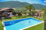 Casa Rural El Solei